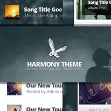 harmony-225