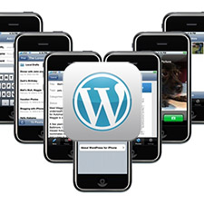 mobilewordpress-225