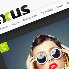 nexusblogex-225