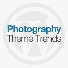 photography-wordpress-themes-2013-trends-225