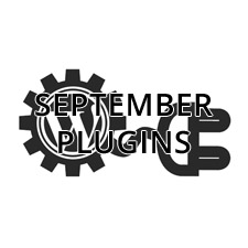 septemberplugins-225