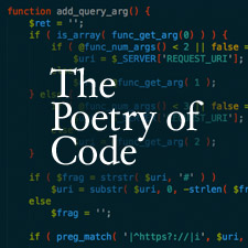 the-poetry-of-code-225