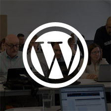 upcoming-wordpress-events-q4-2012-225