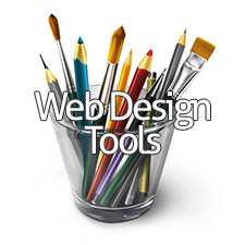wd-tools-225