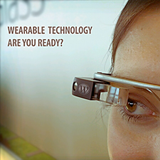 wearabletech-225
