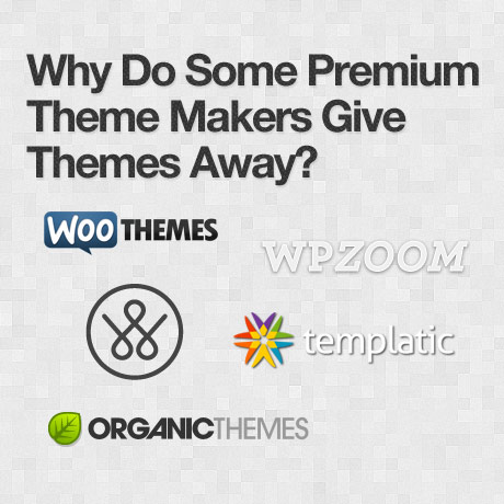 why-do-some-premium-theme-makers-460