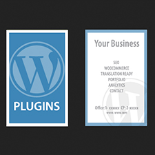 wpbusinessplugins-225