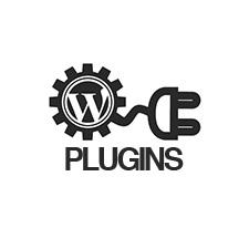 wplugins-225
