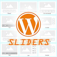 wpsliders-225